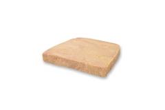Foie Gras de Canard Entier Mi-Cuit du Sud-Ouest - IGP